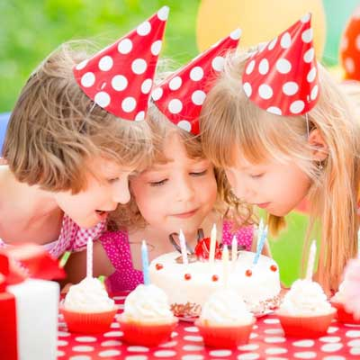 Best Birthday Poems For Sisters
