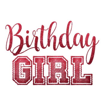 Stupendous 9 Birthday Poems For Daughters Happy Birthday Wishes Funny Birthday Cards Online Fluifree Goldxyz