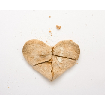 31 Poetry Quotes For A Broken Heart