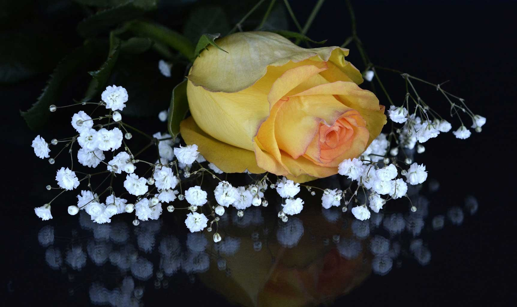 The Loss Of A Loved One Sympathy Poem