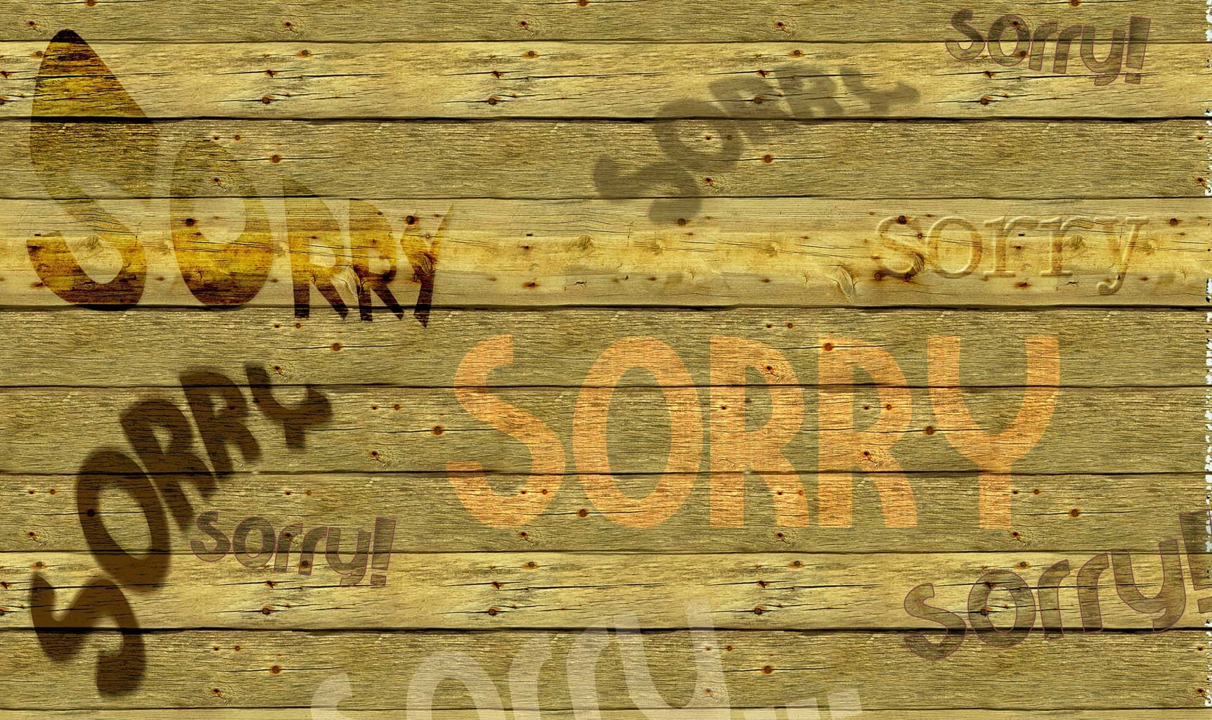 Im Sorry Poem From Husband To Wife I Am Sorry