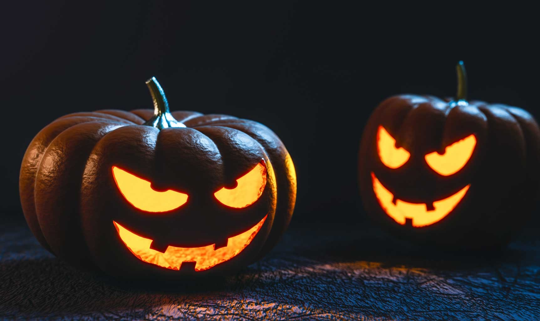 halloween poems - spooky & scary poetry for halloween