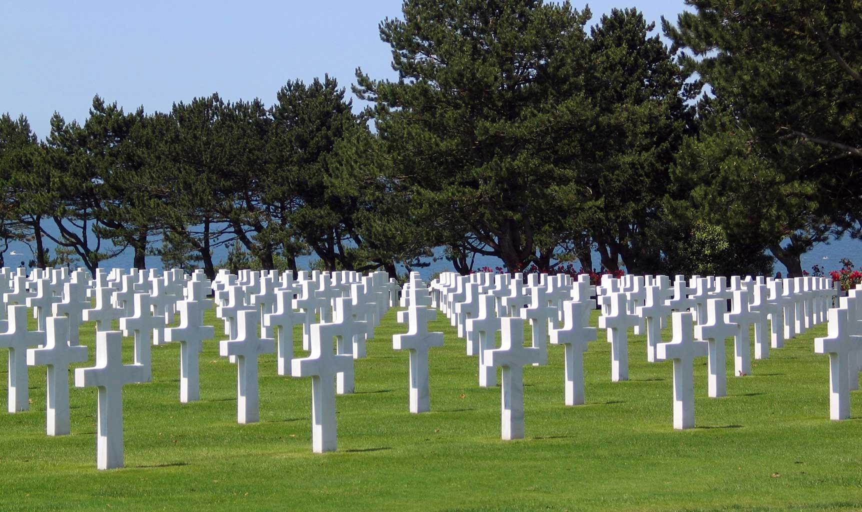 Remembering Fallen Soldiers, Remember, Memorial Day Poem