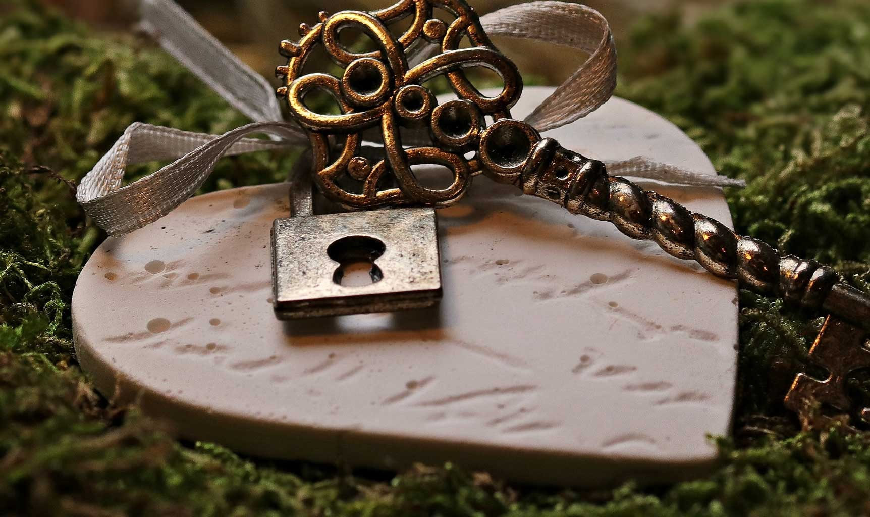 Girlfriend to Boyfriend Valentines Day Poems