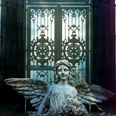 33 Spiritual Death Poems - Poems about Heaven and Afterlife
