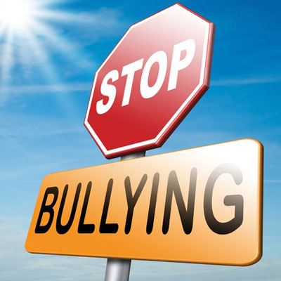 54 Best Bullying Poems | Poems about Bullying | Poems for Bullies
