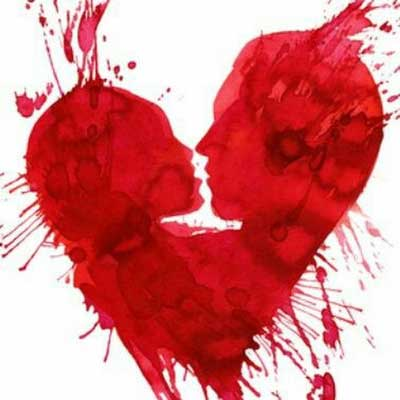 21 Romantic Valentine Day Poems Love Poems For Valentines Day