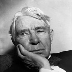 a biography of carl sandburg an american marvel Carl sandburg: a biography hardcover – november 1, 1993  varied substance  and rhythms of american life more fully, says niven, than any poet of his time.