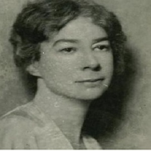 a biography and poetry of sara trevor teasdale an american poet Sara teasdale - poet - born in 1884, sara trevor teasdale's work was characterized by its simplicity and clarity and her use of classical forms.