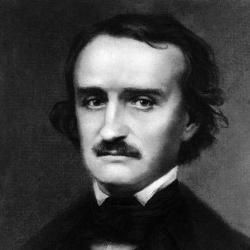 writings of edgar allan poe