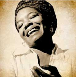 Maya Angelou Quotes About Friendship Stunning Poemsmaya Angelou Poet