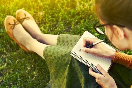 Online a essay biography buy cheap peron evita