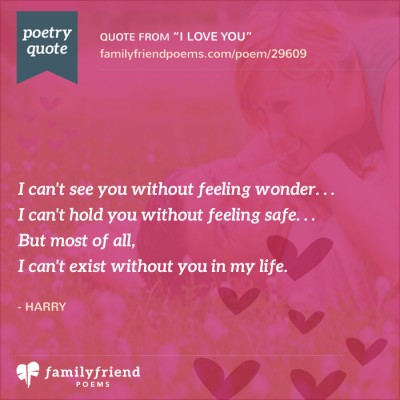 valentine poems to wife - Valentine Day Message For Wife