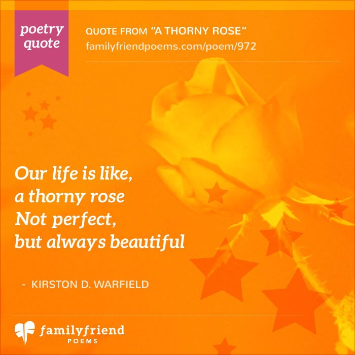 51 Short Poems And Simple To Memorize Or Share