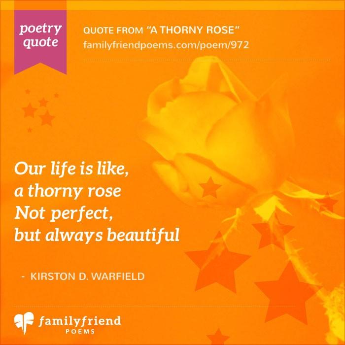 Pantoum Poems | Examples of Pantoum Poetry