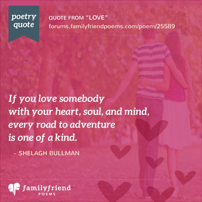Best Sad Love Poems By Robert Frost Images - Valentine Ideas ...