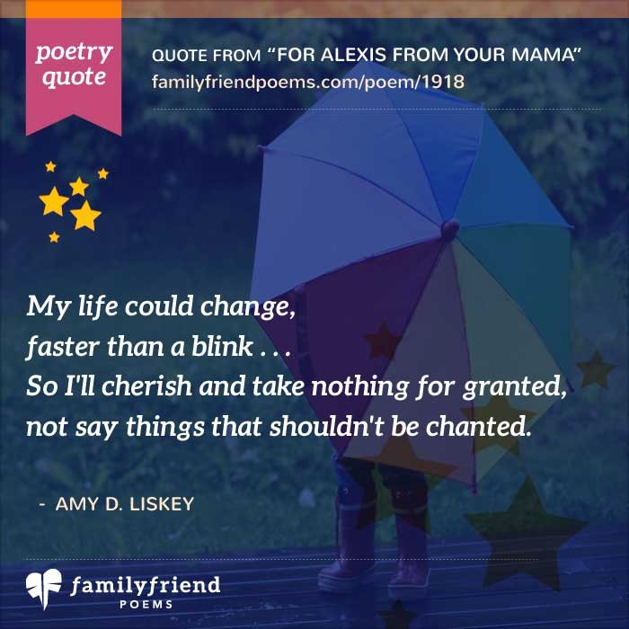 Poems And Quotes About Life Simple Poems About Life Struggles  Living Life Poetry
