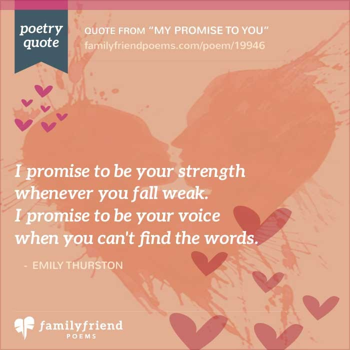 Happy Anniversary Baby Poems