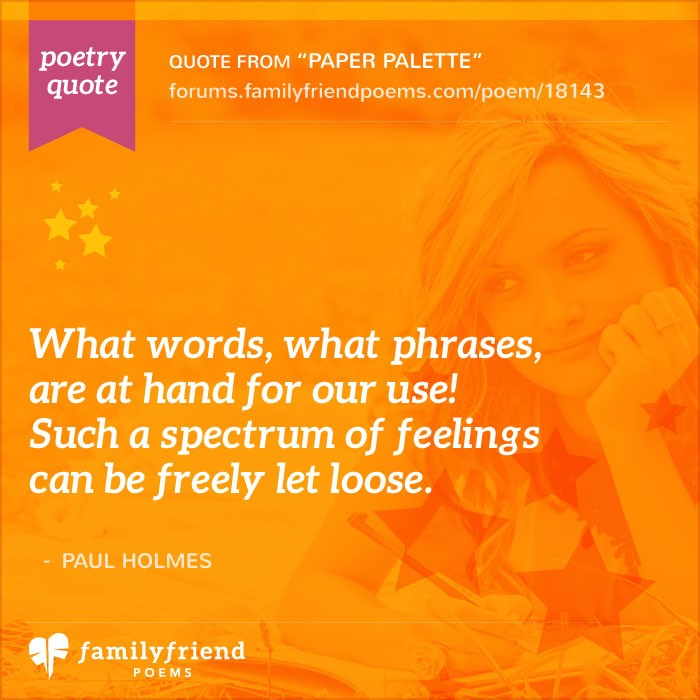 Rhyme Poems - Funny Rhyming Poems