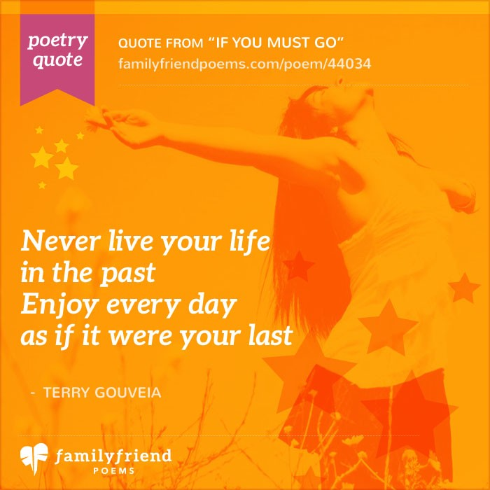 Quotes On Life Lessons For Teenagers: 19 Life Lesson Poems By Teens