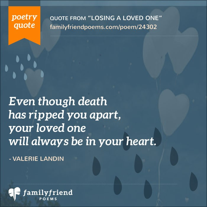 Lost Loved One Quotes Short : Feelings Of Losing A Friend, Losing A Loved One, Teen Death Friend ...