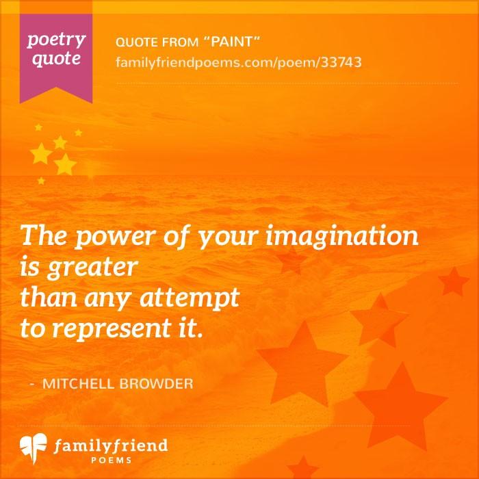 teen poetry contest addresses