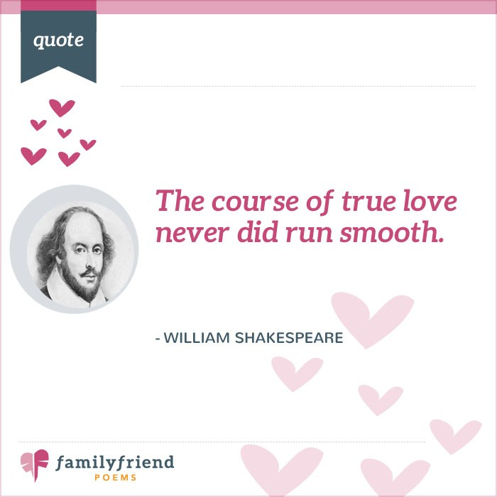20 Famous Love Poems Simple Popular Classic Love Poems