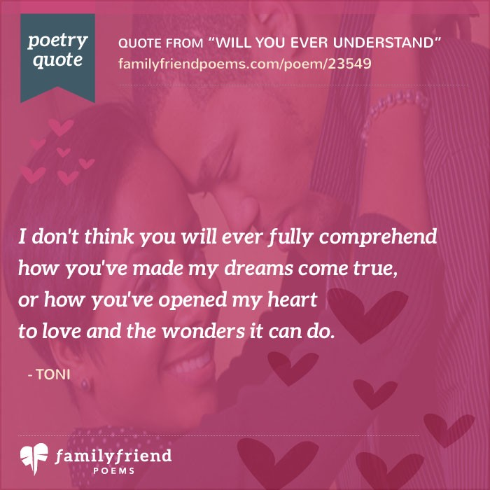 100 Most Popular Love Poems - Poems about Love and Passion