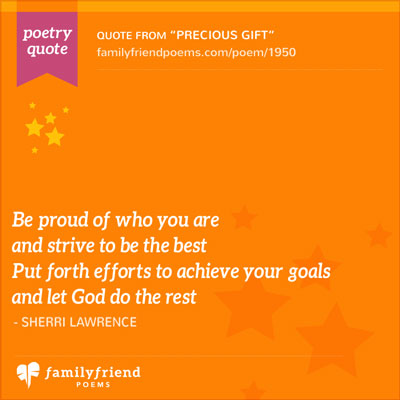 precious gift mother daughter poem precious gift