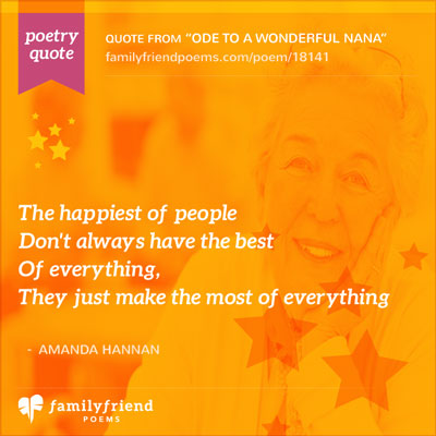 Quote About Happy People