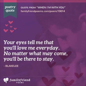 Image of: Inspirational Quotes True Love Poems Family Friend Poems 40 True Love Poems Poems About Deep And Meaningful True Love