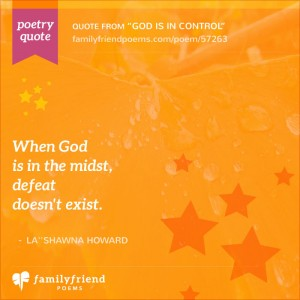 God Poems Inspirational Poems About Gods Love