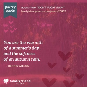 29 Poems About Dying | Poetry for Coping with a Loved One Dying
