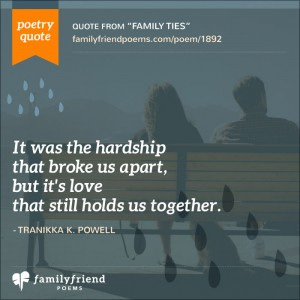 new relationship poems quotes