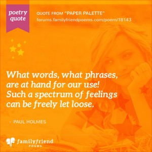 14 Rhyme Poems - Funny Rhyming Poems