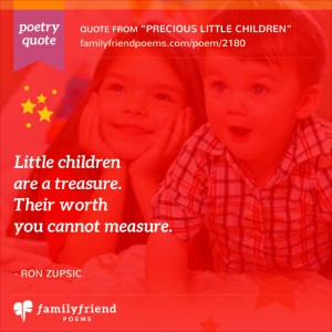 children poems