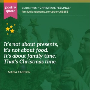 75 Merry Christmas Poems Popular Poems Rhymes For Christmas