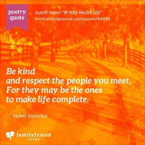 39 Compassion Poems - Poems about Compassion and Kindness