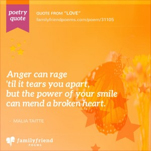 Teen poetry sites