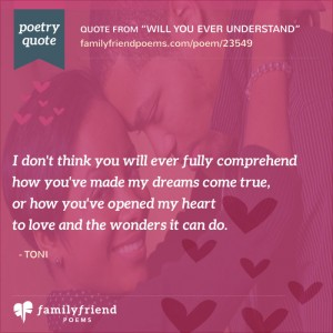 100 Most Popular Love Poems Poems About Love And Passion