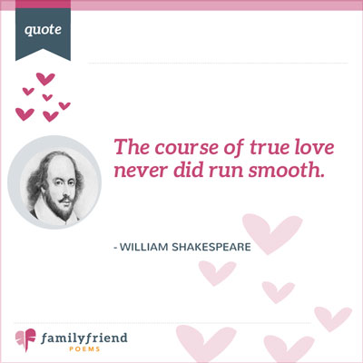 Famous Love Poems Quotes Inspiration Famous Love Poems  The Best Classic Love Poemsfamous Poets