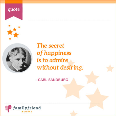 the secret of happiness The secret to happiness look inside at what actually gives you joy, and the  good life may be closer than you thought share on facebook.