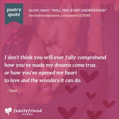 Www family friend poems com